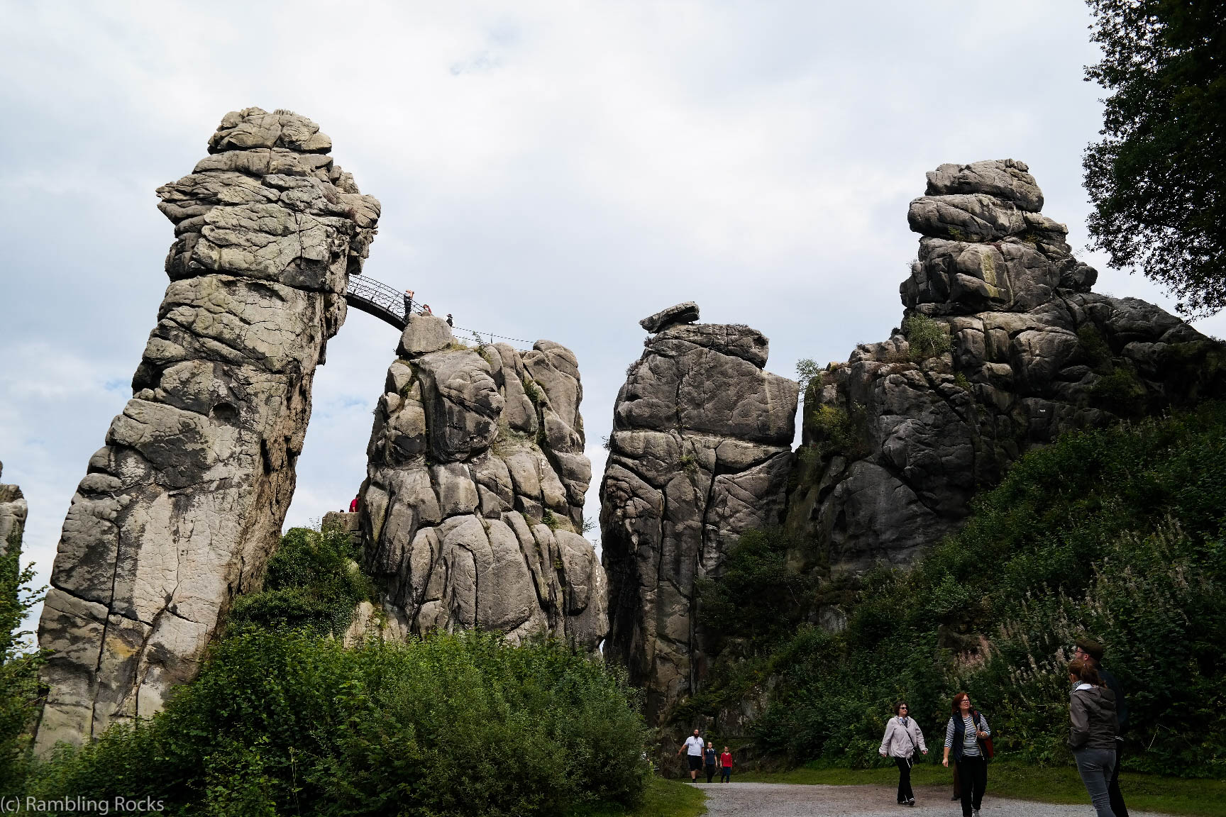 Geotop Saarschleife