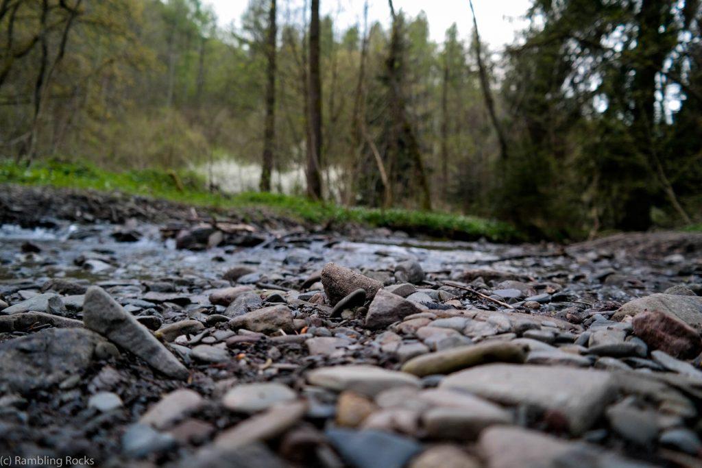 Bremke im Harz